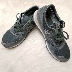 New Balance Casual Sneaker Shoes